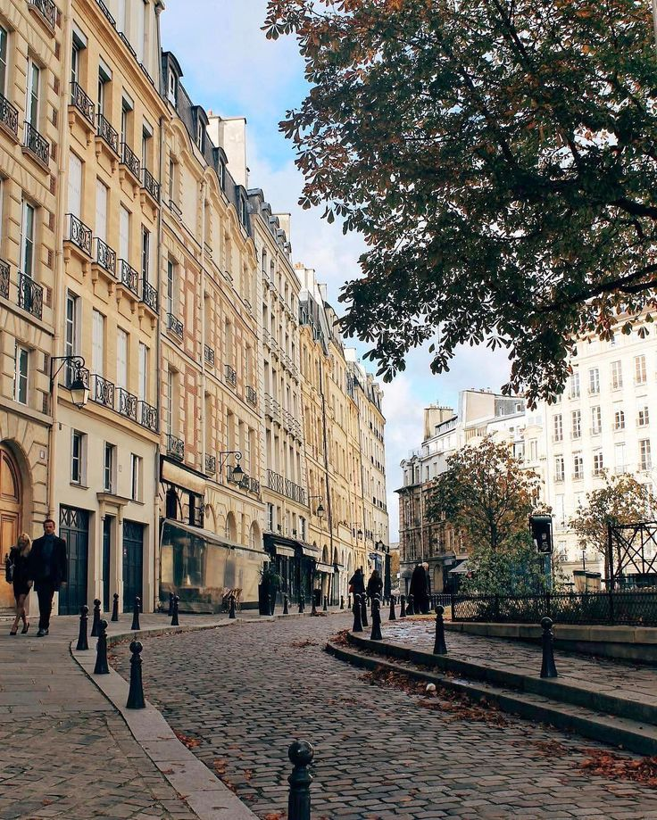 Paris, France  Find Super Cheap International Flights to Versailles, France ✈✈✈ https://thedecisionmoment.com/cheap-flights-to-europe-france-versailles/