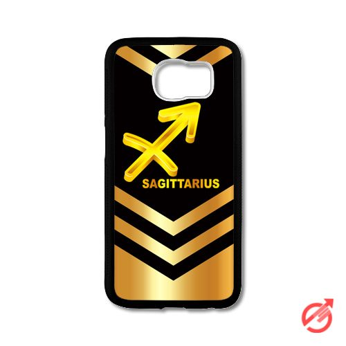Zodiac Gold Sagittarius Samsung Cases #iPhonecase #Case #SamsungCase #Accessories #CellPhone #Cover #samsung