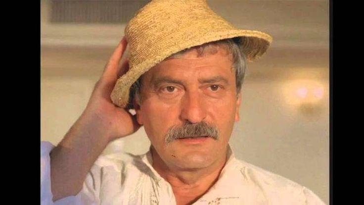 Dacă îl îndrăgești pe Amza Pellea, atunci trebuie să vezi producția Nea Mărin Miliardar, o comedie românească, în care țăranul oltean Nea Mărin Juvete din Băilești este confundat cu un miliardar american, Marlon Juvett.