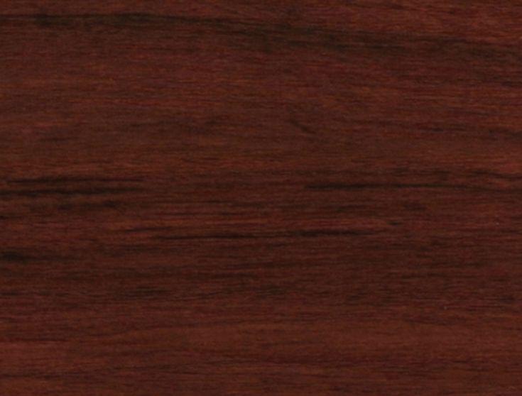 24 Best Tuf Stuf Woodland Path Luxury Vinyl Plank Images
