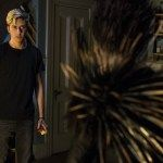 Netflix divulga o trailer oficial de Death Note