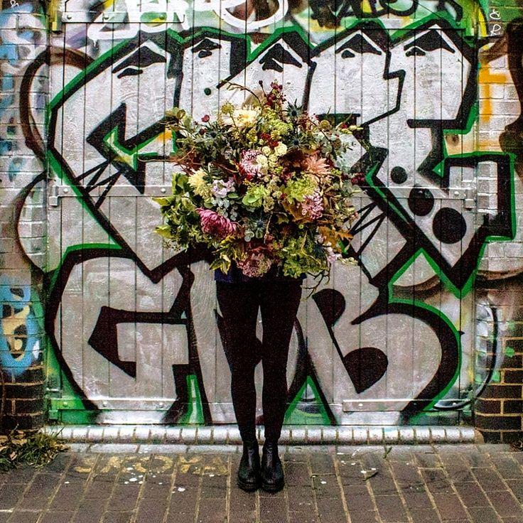 Bouquet on Legs.jpg