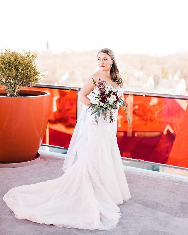 The definition of beauty. . . . Venue: @hotelred  Florist: @J. Kinney Florist HAMU: @lovelyelegancehairandmakeup  Brides Dress: @verasbridals  Rings: @sohadiamondco . . . #blumoosephotography #wedding #engaged #engagementphotos #engagementring #nature #engagementphotography #weddingphotography #weddingphotographer #wisconsin #wisconsinphotographer #dodgevillewisconsin #hotelred #bride #bridetobe #groom #futurehusband #futurewife #engagedmadison #madison #authenticlovemag #authenticlove…