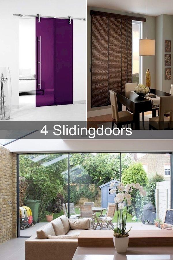 Modern Interior Sliding Doors Hanging Sliding Closet Doors Sliding Doors Uk In 2020 Sliding Wood Doors Diy Sliding Door Modern Sliding Doors