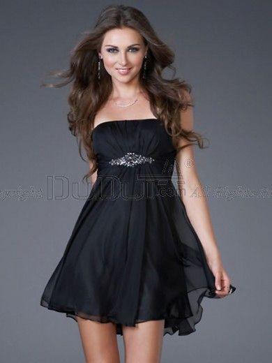 17  images about Little Black Dress on Pinterest  Taffeta dress ...