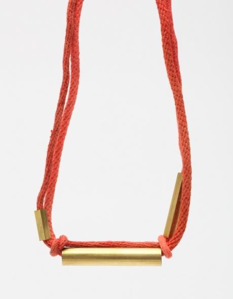 anatolius necklace