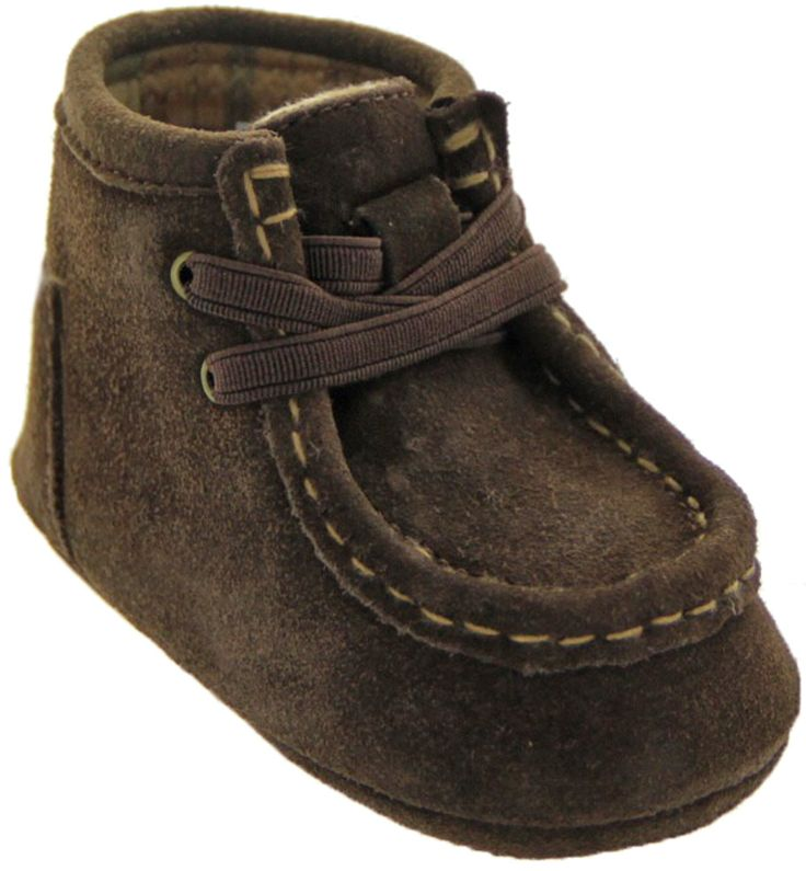 ugg boots for infant boy