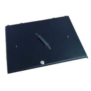 LOCKABLE LID FOR POSBOX EC-410 CASH DRAWER