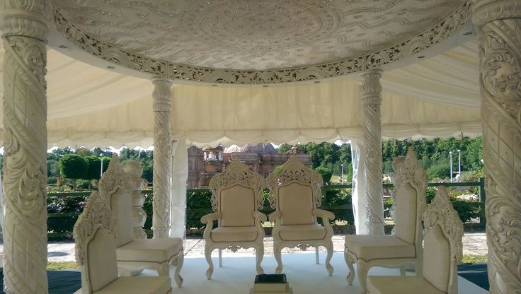 cheap nike air jordans 13 Our white wooden mandap set up in a marquee in the beautiful grounds of the Oshwall centre in Potters bar  Just showing the temple as a back drop