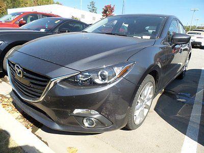 cool 2016 Mazda Mazda3 - For Sale