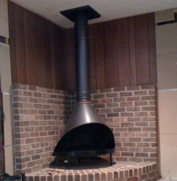 12 best images about Preway Fireplaces on Pinterest | Warm, Modern ... : preway fireplace : Fireplace Design