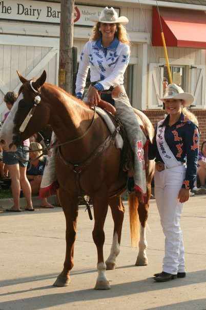 1000 Images About Rodeo Queen In Me On Pinterest
