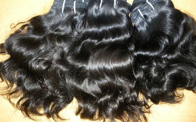 Indian human hair export extensions and cheap human hair wigs ,Get natural hair extensions, Hair Lace wigs, weave, Curly hair extensions.Ct:+91 9500080579.