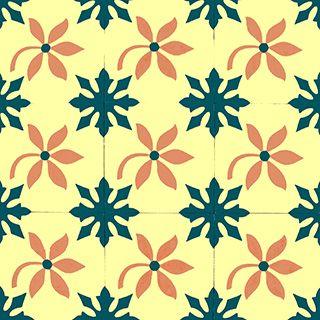 1000 images about fliesen on pinterest - Mosaic del sur tiles ...