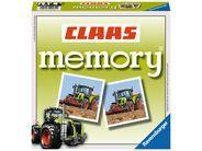 Ravensburger Gesellschaftsspiel Claas memory® https://www.lidl.de/de/p228387?productId=228387&countryCode=de