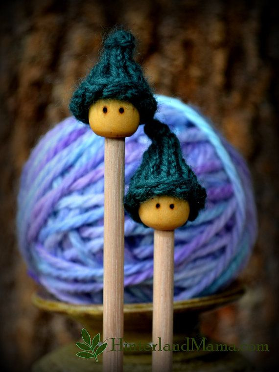Steiner Knitting Rhyme : Best images about learning how to knit with the boys