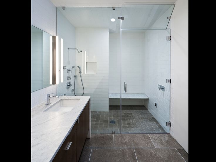 Bathroom Renovations Cost Glamorous Design Inspiration
