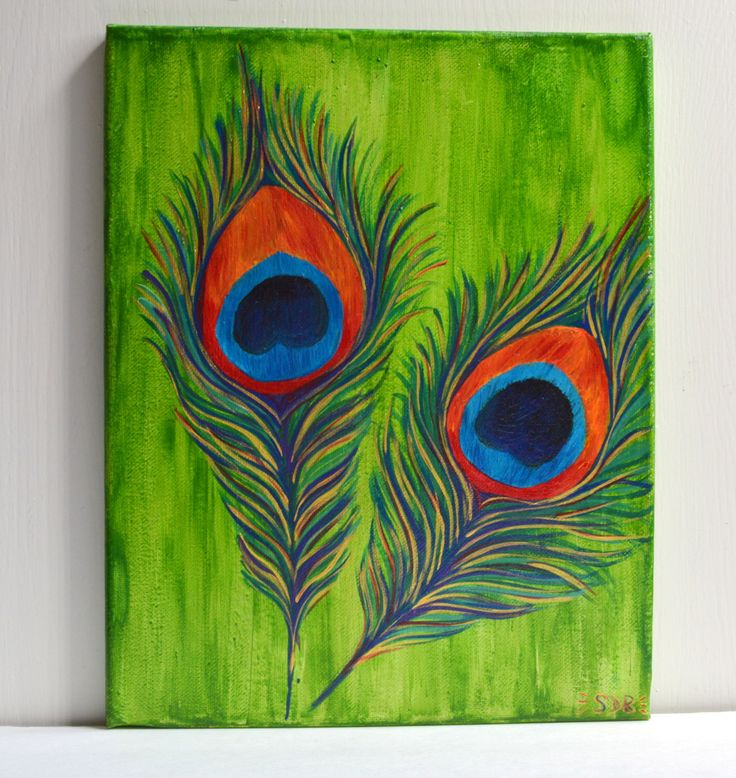 1000+ ideas about Acrylic Canvas on Pinterest | Love canvas ...