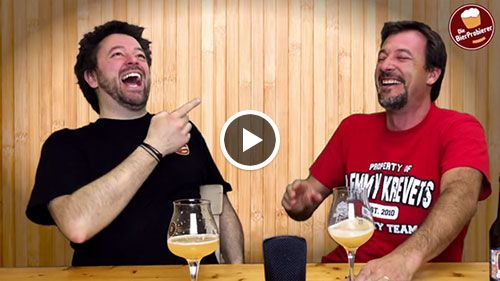 Bier, Biertest, beer, helium, beertest, April Fool's Day (Holiday), hélium…