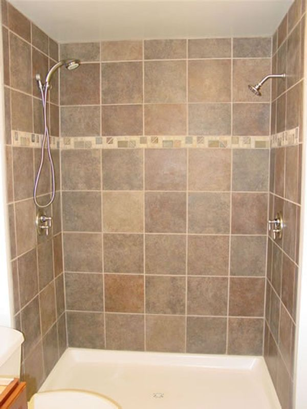 Bathroom Remodel Contractor Photo Decorating Inspiration