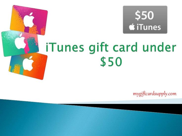 Checking your Gift Card balance is easy. Enter the Gift Card number and PIN, then click
