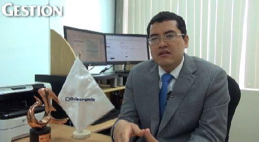 Perú requerirá más de 100,000 profesionales para sector minero-energético en cinco años