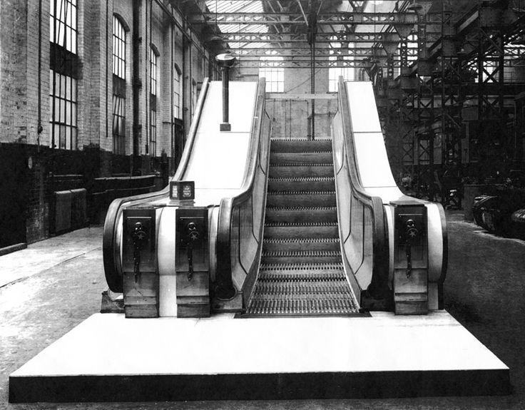 17 Best Images About Art Deco On Pinterest London