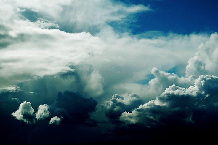 https://blueunique.files.wordpress.com/2012/06/dark-clouds.jpg
