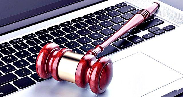 Centre Of Excellence For #DigitalIndia Laws And Regulations In India (#CEDILRI)- http://perry4law.co.in/news/?p=213  #CyberSecurity #Aadhaar #Privacy