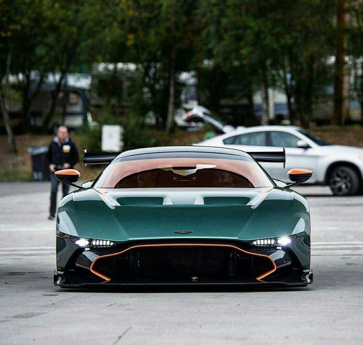 Best Hyper Cars Images On Pinterest Car Koenigsegg And Dream