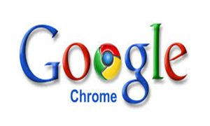 Chrome no Windows Phone? é Google está olhando para ele - http://www.baixakis.com.br/chrome-no-windows-phone-e-google-esta-olhando-para-ele/?Chrome no Windows Phone? é Google está olhando para ele -  - http://www.baixakis.com.br/chrome-no-windows-phone-e-google-esta-olhando-para-ele/? -  - %URL%