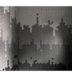 hexagon-duzy-ciemno-szary-matowy.jpg (232×248)