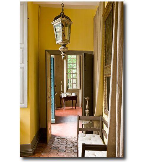 53 melhores imagens de portas e janelas para casa - Provence mobiliario ...