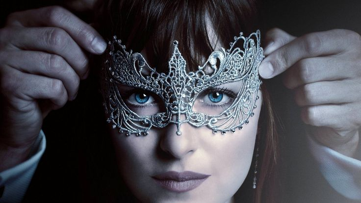 Watch Fifty Shades Darker | HD Movie & TV Shows Putlocker