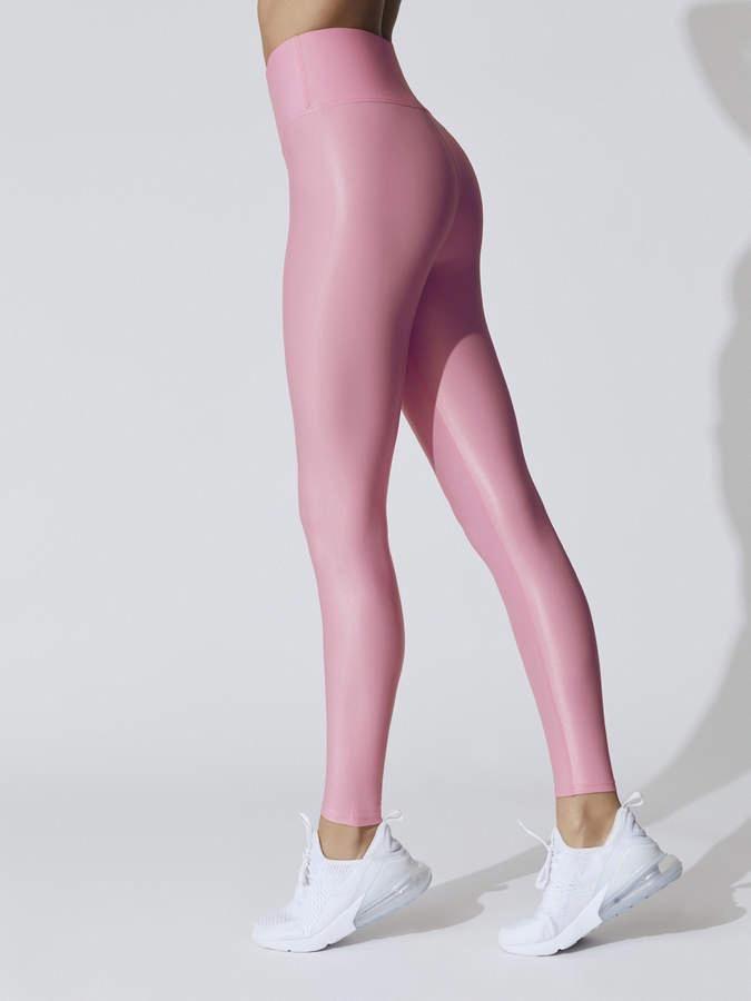 3722ca051e44e buy leggings #leggingsforwomen | Leggings in 2019 | Leggings ...