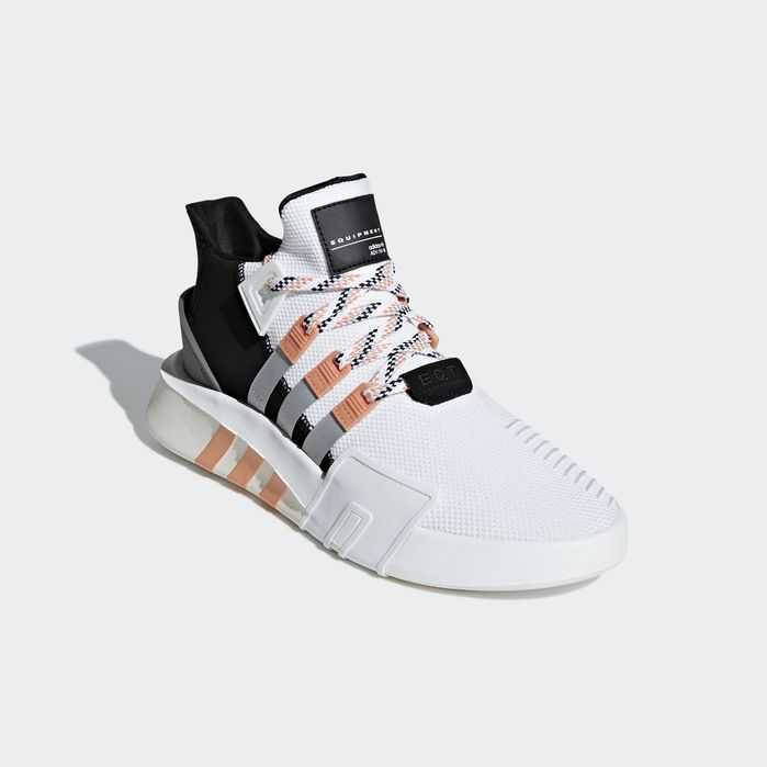 size 40 da614 9472f EQT Bask ADV Shoes | Products in 2019 | Shoes, Adidas ...