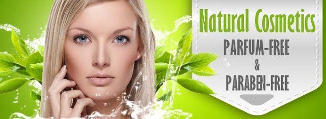 Egészséges vásárló: Natúr kozmetikumok
