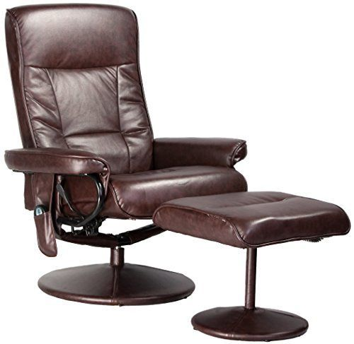 Office Recliners. Wonderful Office Relaxzen 60425111 Leisure Recliner Chair  With 8motor Ma For Office Recliners