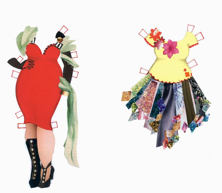 feminist paper dolls Feminism feminist women criticism - a feminist perspective of a doll's house.