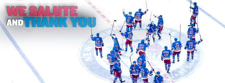 Sports Nut Emporium would like to congratulate the New york rangers for their effort in the Stanley cup .