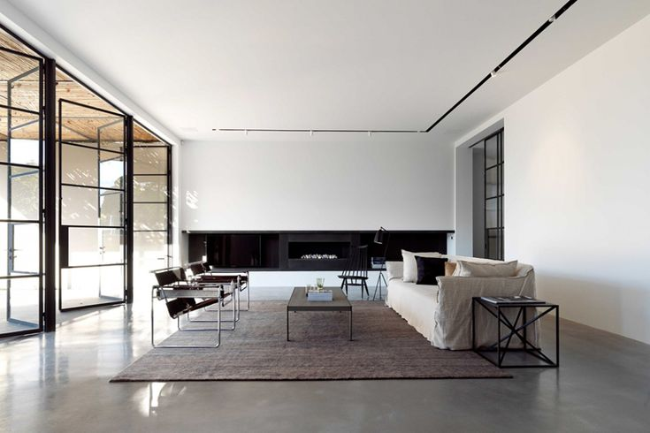 house-t-campbell-architects-1