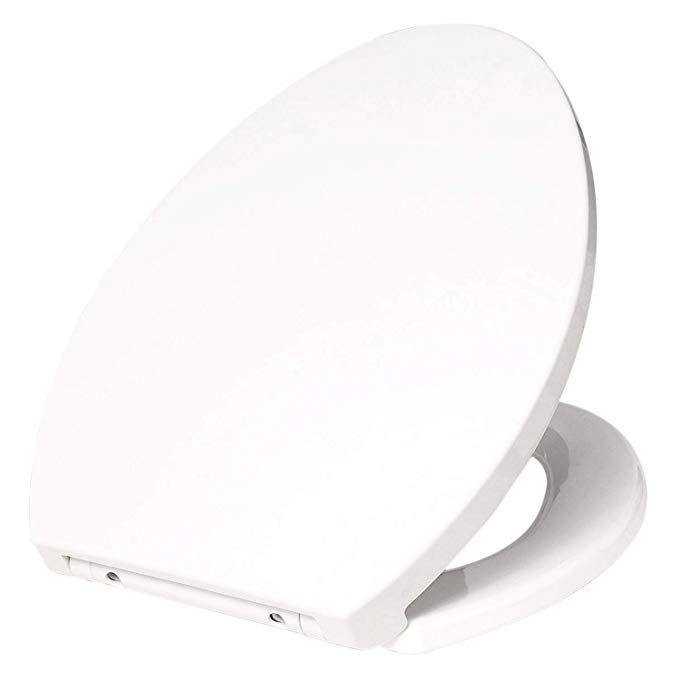Pin On Toilet Seats