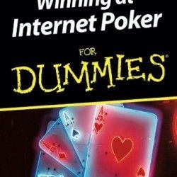 Gambling guide insider internet gambling in wa state