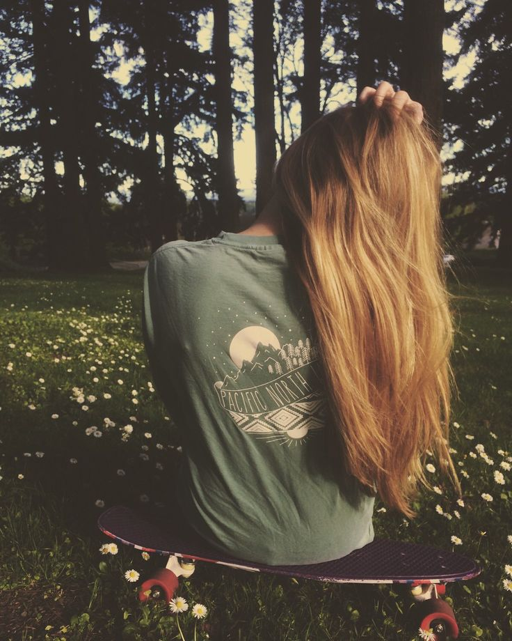 Pacific Northwest Vintage long-sleeve Pocket Tee by Reprose on Etsy https://www.etsy.com/listing/241943149/pacific-northwest-vintage-long-sleeve