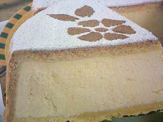 Como hacer una torta de ricota? - Taringa!                              …
