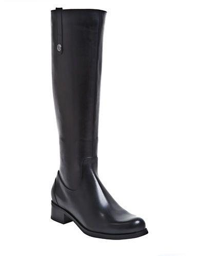 Chaussures | Bottes hautes | Botte d'équitation Victorina | La Baie D'Hudson