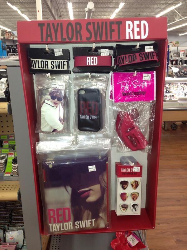 53 best Taylor Swift Stuff images on Pinterest | Taylors, Taylor ...