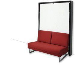 Loft Beds Under 100 Dollars
