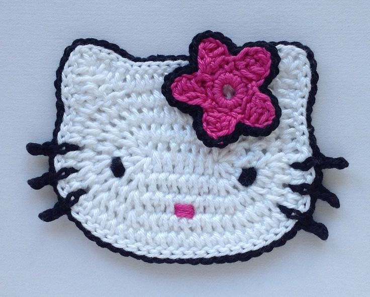 Applicatie Hello Kitty
