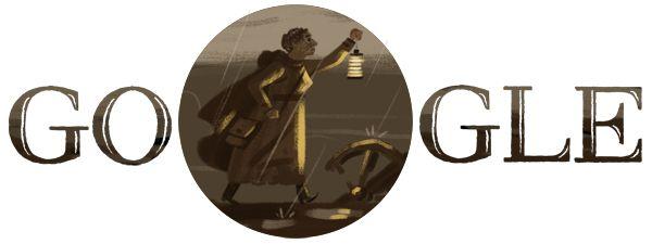 Celebrating Mary Seacole - Inspirational Black Women Who Shaped British History - Crimean Hero